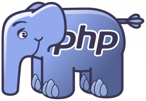 Automatically Linkify Text with PHP Regular Expressions